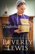 The Tinderbox Hardback
