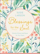 Blessings For the Soul eBook