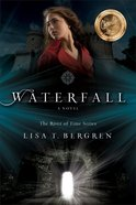 Waterfall (#01 in River Of Time Series) Paperback