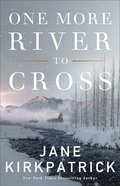 One More River to Cross Paperback