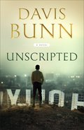Unscripted Paperback