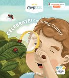 Celebrate! Counting Critters Board Book
