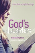 God's Daughters