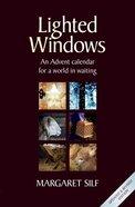 Lighted Windows Paperback