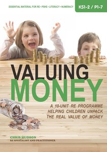 Valuing Money