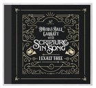 I Exalt Thee: 50 Years of Scripture in Song CD