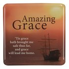 Meaningful Magnet: Amazing Grace Novelty