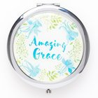 Compact Mirror: Amazing Grace Homeware