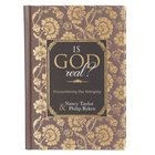 Is God Real? - Encountering the Almighty (60 Questions & Answers Series) Hardback