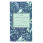 The Amazing Grace Promise Book Paperback