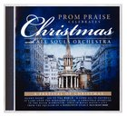 Prom Praise: A Festival of Christmas CD