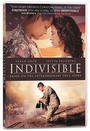 Scr Indivisible Screening Licence Large (500+ People)