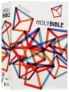 NIRV Outreach Bible For Kids (Black Letter Edition) Paperback