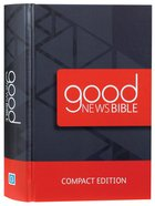 GNB Good News Bible Compact (Anglicised) Hardback