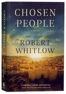 Chosen People (A Chosen People Series) Paperback
