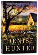 Sweetbriar Cottage Paperback