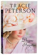 In Dreams Forgotten (#02 in Golden Gate Secrets Series) Paperback