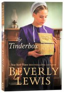 The Tinderbox eBook