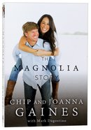 The Magnolia Story Paperback