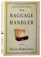 The Baggage Handler Hardback