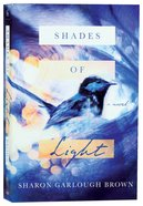 Shades of Light Paperback