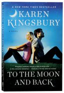 To the Moon and Back Paperback