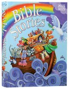 Bible Stories Flexi Back