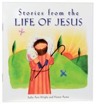 Stories From the Life of Jesus Paperback