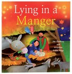 Lying in a Manger Paperback