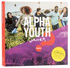 Alpha Youth Film Series 2018 (Alpha Course)