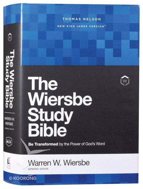 warren wiersbe bible commentary old testament pdf free download