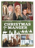 SCR Christmas Manger Screening Licence Standard Digital Licence