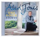 One Voice: Believe CD