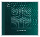 2019 Nevertheless CD