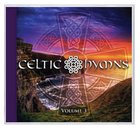 Celtic Hymns Volume 3 CD