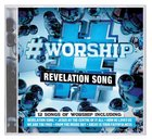 #Worship: Revelation Song CD