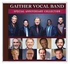Gaithvb: Special Anniversary Collection CD