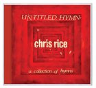 Untitled Hymns: A Collection of Hymns