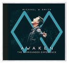 Awaken: The Surrounded Experience CD