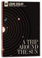 A Trip Around the Sun (2 Dvds) DVD