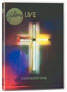 2012 Cornerstone DVD
