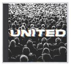 Hillsong United 2019: People CD + DVD CD