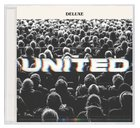 Hillsong United 2019: People Deluxe Edition (2 Cd + Dvd) CD