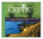 Celtic (Authentic Worship Series) CD
