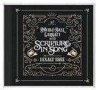 I Exalt Thee: 50 Years of Scripture in Song