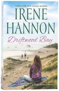 Driftwood Bay (Hope Harbor Series) Paperback