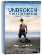 Unbroken: Path to Redemption (Leader Kit) Pack