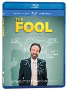 The Fool (Dvd/blu-ray Combo Pack) DVD