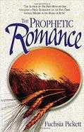 Prophetic Romance Paperback