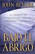 Al Abrigo (Under Cover) Paperback